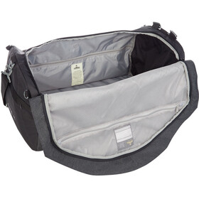Nomad Gate Convertible Duffel 85l phantom